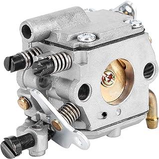 Carburateur Vervanging, Carburateur Carb Vervanging Vervanging 1129120 0653 Fit voor MS200T 020 T Kettingzaag Onderdelen
