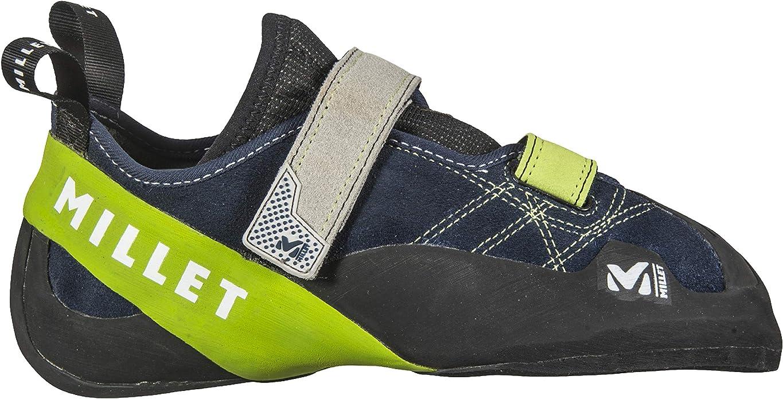 MILLET Siurana, Zapatos de Escalada Hombre, Taille Unique