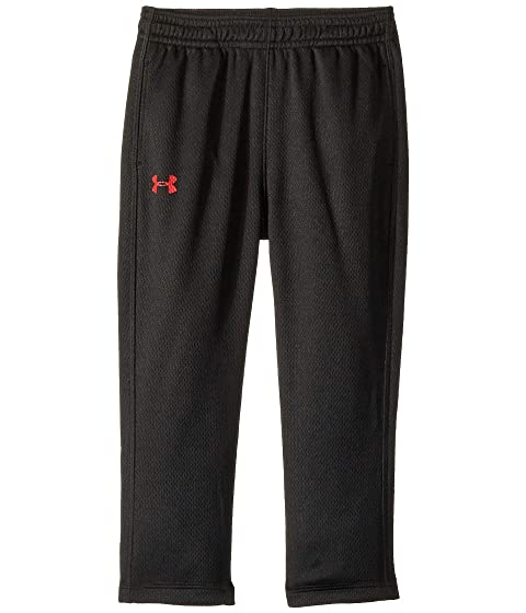 9c5e73c13a05 Under Armour Kids Brute Pants (Toddler) at Zappos.com