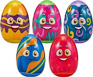 Best surprise egg toys Reviews