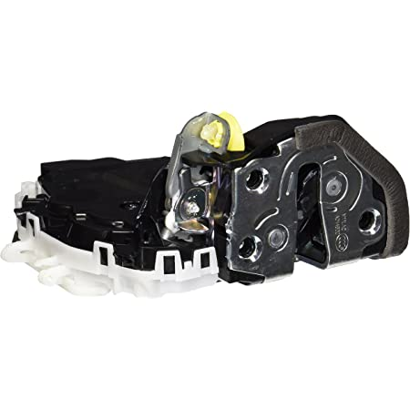HONDA OEM Front Door-Lock Actuator Motor 72150T0AA02
