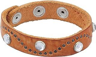 Mgm - Brilliant - Bracelet Mixte