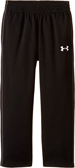 UA Root Pants (Little Kids/Big Kids)
