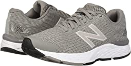 new balance trainers women 860