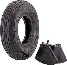 Best 4 x 6 tire Reviews