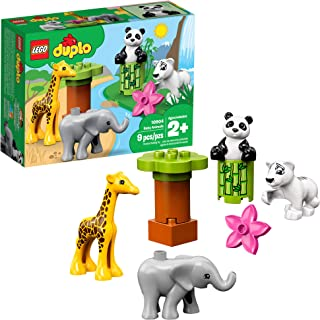 Best puppy in my pocket puppyville manor playset Reviews