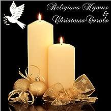Religious Hymns & Christmas Carols