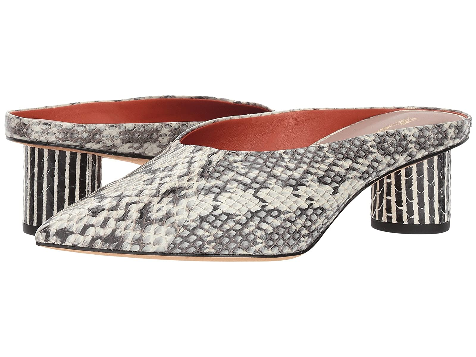 Diane von Furstenberg Nori-2Atmospheric grades have affordable shoes