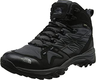 The North Face Hedgehog Fastpack Mid GTX Men's High Rise Hiking Boots