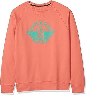 Men's Alpha Crewneck Sweatshirt