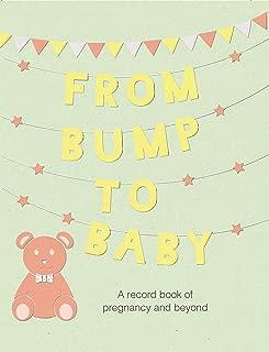 bump baby beyond