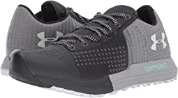 Under Armour - UA Horizon KTV