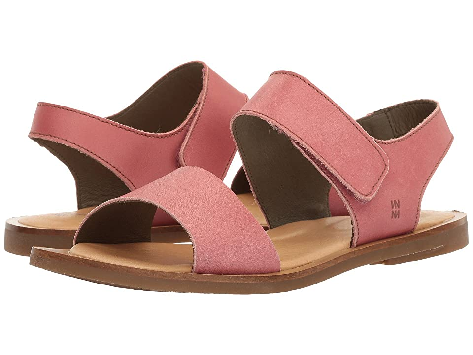 El Naturalista Tulip NF30 (Rose) Women