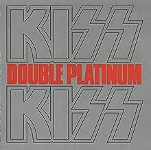 Best kiss double platinum album Reviews