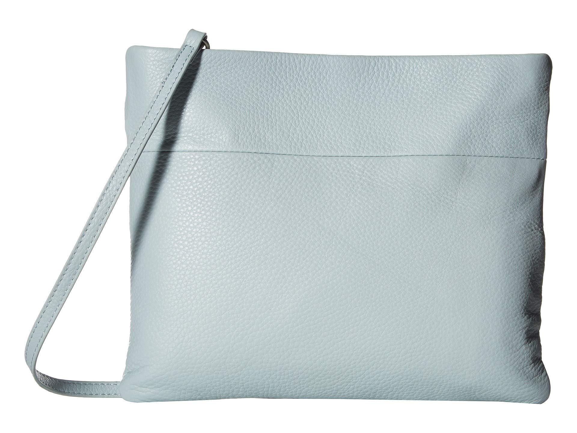 Clutch Convertible Collective By The Blue Sky Tomboy Sak wTEqEt8