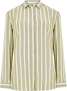 Dubarry Violet Womens Shirt