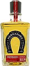Tequila Herradura Reposado 700 Ml