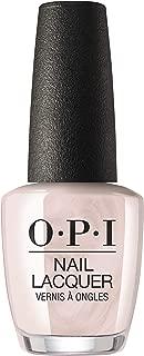 OPI Nail Polish, Nail Lacquer Chiffon-d of You