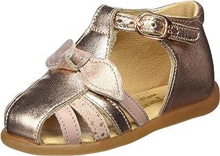 54eadd7d7d50e Amazon.fr   Babybotte   Chaussures et Sacs