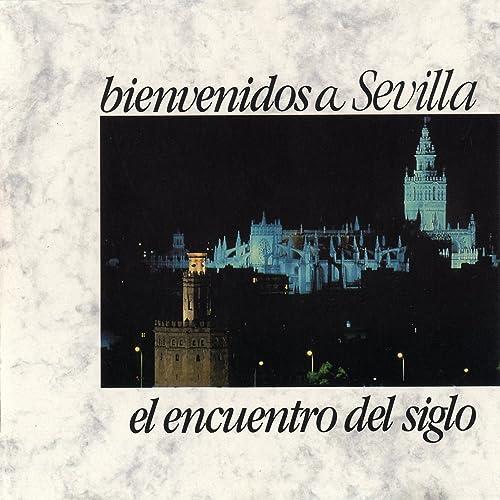 Bienvenidos a Sevilla de Fábrica de Sueños en Amazon Music ...