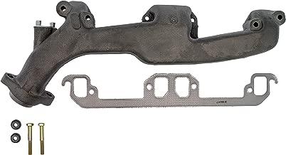 Dorman 674-538 Passenger Side Exhaust Manifold Kit For Select Dodge Models
