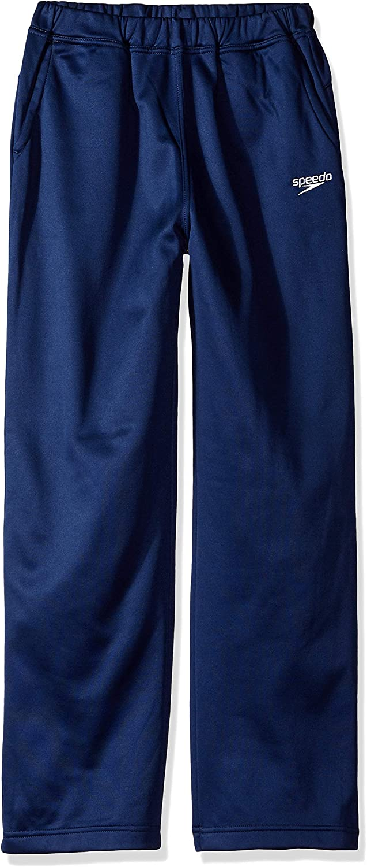 Speedo Youth Sonic WAMup Pants (Unisex)