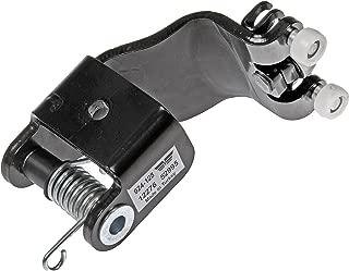 Dorman 924-128 Sliding Door Roller