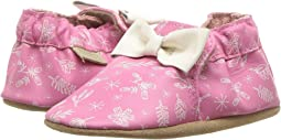 Francesca Floral Soft Sole (Infant/Toddler)