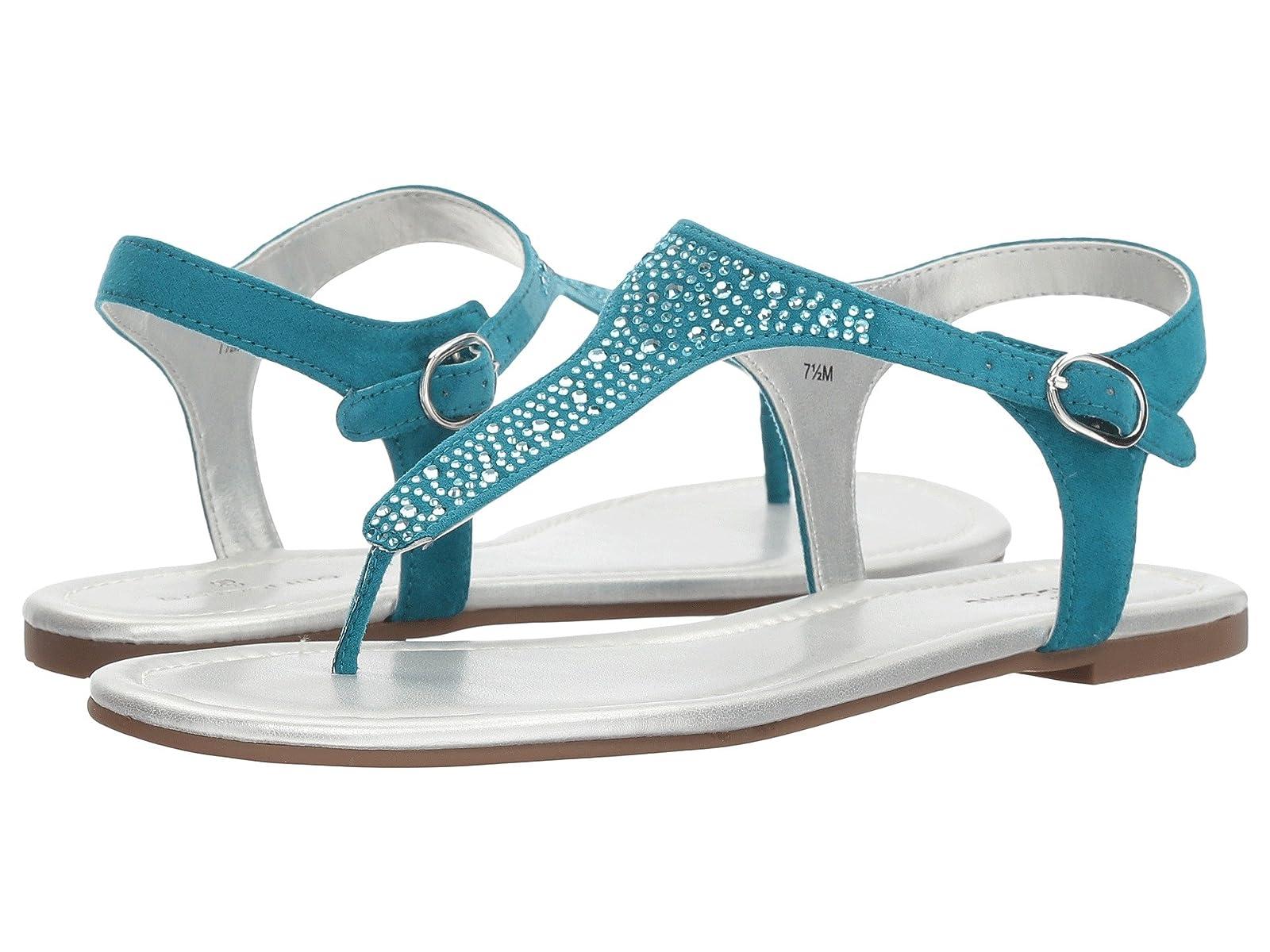 Bandolino KyrieComfortable and distinctive shoes