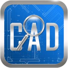 Download CAD Drawings