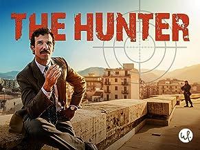 The Hunter, Season 1