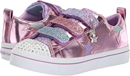 Twinkle Toes - Twi-Lites 10981L Lights (Little Kid/Big Kid)