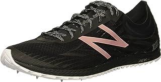 New Balance Women's 9004 Cross Country Running Shoe