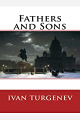 Fathers and Sons Kindle Edition