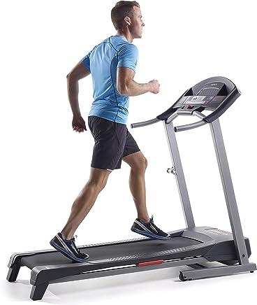 f56c468c077e2 Amazon.com: Under $300 - Treadmills / Cardio Training: Sports & Outdoors