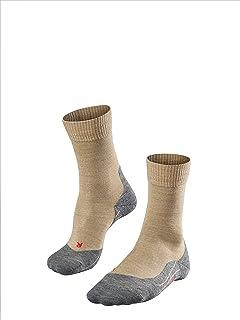 Falke, Socken Tk5 Calcetines para Senderismo, Hombre