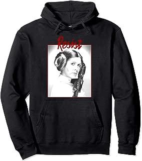 smokey resist hoodie