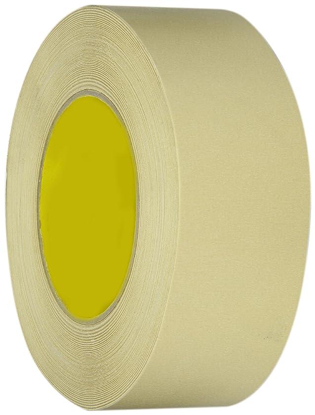 Scotch Paint Masking Tape 231/231A Tan, 48 mm x 55 m 7.6 mil (Case of 24)