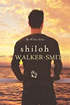 Shiloh (Wishes Series Book 6)