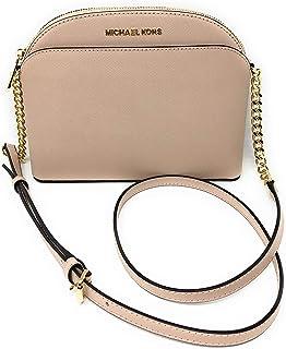1e991f9f77bc Amazon.com: $100 to $200 - Crossbody Bags / Handbags & Wallets ...