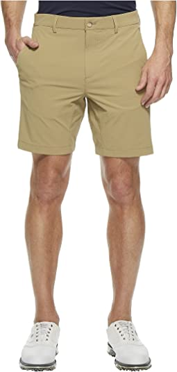 Perry Ellis - Stretch Solid Tech Performance Short