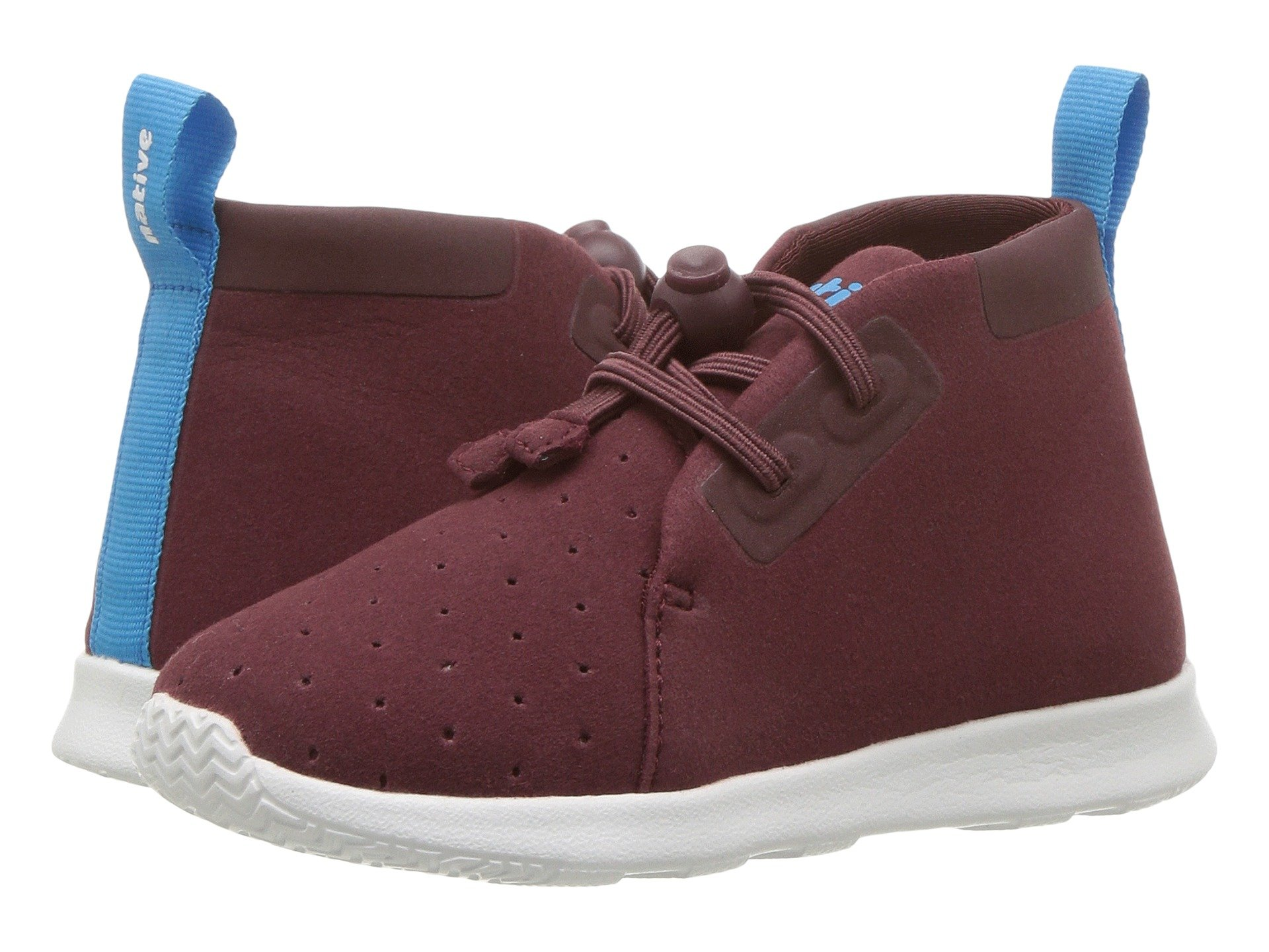 Sneakers \u0026 Athletic Shoes, Brown, Girls | Shipped Free at Zappos
