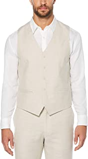 Best beach wedding khaki suit Reviews