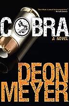 Best cobra deon meyer Reviews