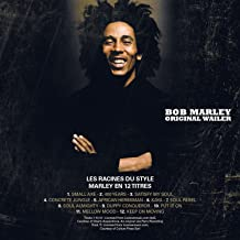 Best small axe bob marley and the wailers Reviews