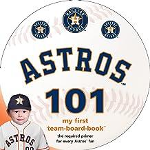 Houston Astros 101