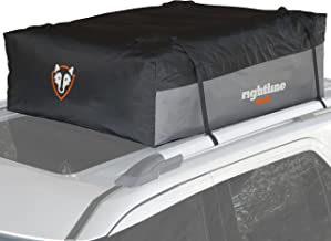 Best 2016 honda pilot luggage rack Reviews