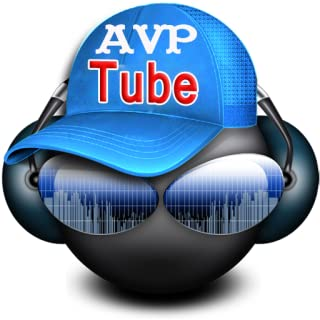Amazon com: YouTube MP4 Downloader app