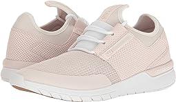 Light Pink/Light Pink/White