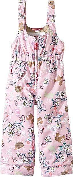 Obermeyer Kids - Snoverall Print Pants (Toddler/Little Kids/Big Kids)